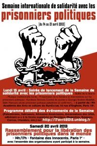 Le programme complet 17avril-2013-affiche-200x300