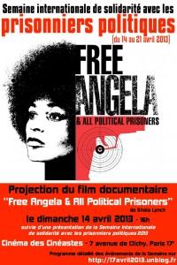 free-angela-14avril20131-200x300